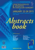 CACVS2015_AbstractsBook