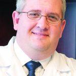Dr. Mark Conrad