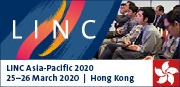 LINC Asia 2020